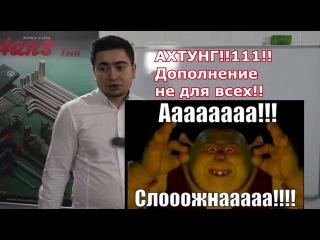 Жорик PRO - Чип тюнинг и настройку.