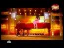 Наташа Королева и Игорь Николаев - Миражи (Бенефис Наташи Королевой Любовь не умрет никогда , НТВ, 22.04.2010)