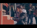 Avenged Sevenfold Second heartbeat piano cover by GKLife don't miss the solo at the end