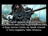 Новороссия - Русь молодая! (Клип про Донбасс)