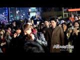 [직캠] 20150115 게릴라 데이트 Lee Min Ho by.MinozToz