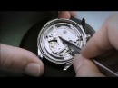 TAG Heuer Manufacture Movie