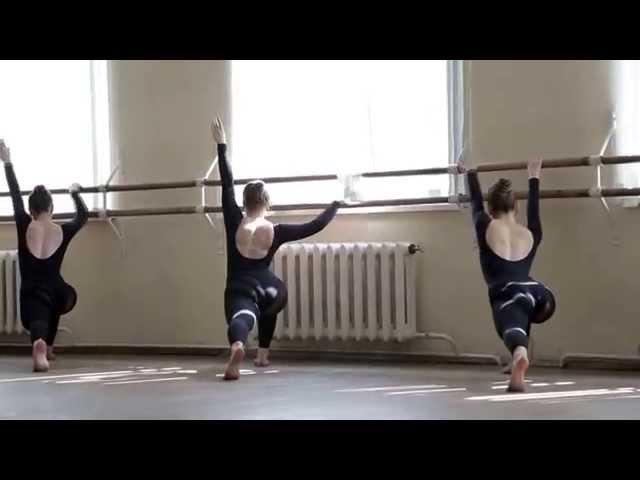 Экзамен 2013г по современной хореографии джаз, модерн, афро, лирик джаз хореограф Аксенова Т.А. » Freewka.com - Смотреть онлайн в хорощем качестве