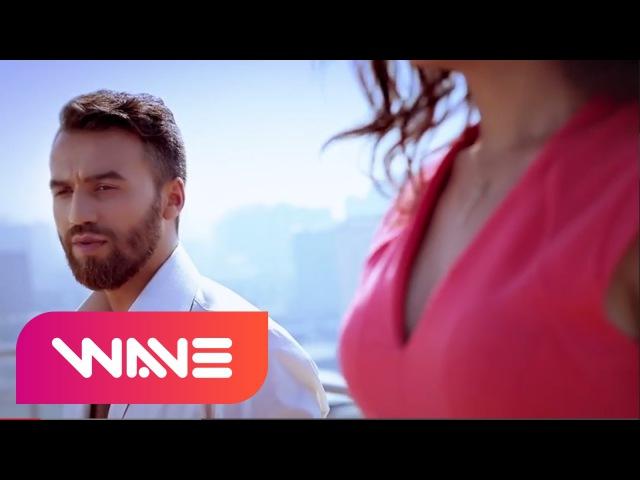 Zamiq — Həyat Çətindir (Official Video)