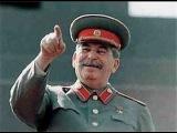 ТОП-10 шуток от Сталина (1 часть)