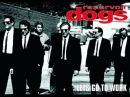 Reservoir Dogs Soundtrack - Little green bag
