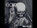 Cloud - Grim Reefer (2015) (Instrumental Doom)