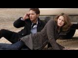 «На крючке» (2008): Трейлер (дублированный) / http://www.kinopoisk.ru/film/387477/