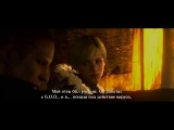 Resident Evil 6 The Epic Movie Edition (Full HD 1080p)