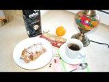 VLOG Nb.2 ♦ Готовлю вкусный кофе в турке. Моя необычная коллекция. OOTD для прогулки