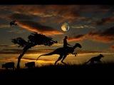 По следам тайны 13 - Человек эпохи динозавров