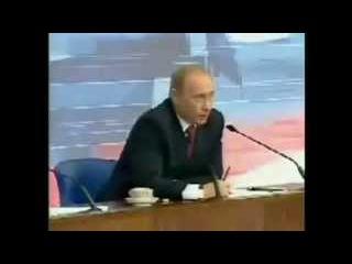 Россия в кривых зеркалах Левашов Н.В.
