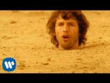 James Blunt - High ORIGINAL VIDEO