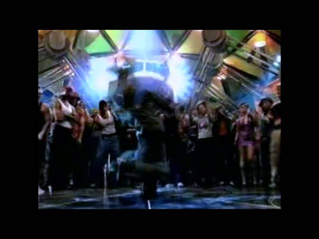 Enrique Iglesias - Be With You [OFFICIAL VIDEO]
