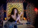 Meredith Brooks - Bitch [OFFICIAL HQ VIDEO]