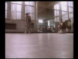 Icehouse - Hey Little Girl (Official Video)