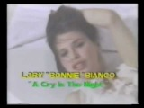 Lory Bonnie Bianco - A Cry In the Night