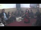 dunya ghazal dance in kabul  2014 New Afghan Dance 2014 Raqs e Afghani 2014