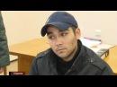 Вести.Ru: Популярный актер предстанет перед судом за изнасилование и убийство 19-летней студентки