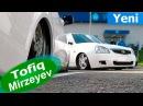 Arzu Keder ft Sahil Goranboylu ft Mayil Sabuncu Eladi Ela 2015