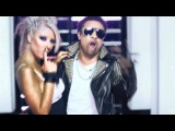 SAHARA ft SHAGGY - CHAMPAGNE - Balkan Version OFFICIAL VIDEO produced by COSTI