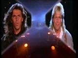 Modern Talking - Jet Airliner ( Official Video 1987 HQ ) C Dieter Bohlen