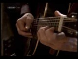 St Anne's Reel -- Aly Bain with Jerry Douglas, Russ Barenberg