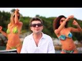 electro latino 2014 oficiales  Gabriel Valim-piradinha
