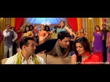 Sajan Tumse Pyar - Maine Pyaar Kyun Kiya (1080p HD Song)