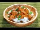 Indian Rara Gosht Recipe Recipes from India