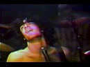 Rites of Spring - Live at the 9:30 Club, Washington, D.C. 1985 (Complete and remastered)