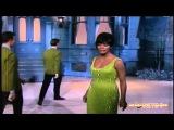 Dionne Warwick - Walk On By (Burt Bacharachs Best)