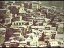 DocFilm Dagestan Cubachines Son Cubachinca