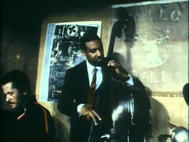 Shelly Manne, Ray Brown, Hampton Hawes Bob Cooper Live at Shellys Manne Hole L.A. 1970