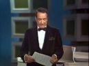 Victor Borge - His Greatest Piano Jokes