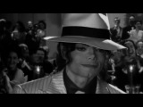 Michael Jackson - Xscape (original version) Fan-made clip