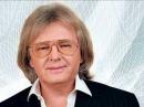 """Юрий Антонов - """"Нет тебя прекрасней"""""""