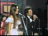 Al Bano e Romina Power Felicit