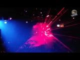 ZIGGY X - Cap AndritXol Official Video HD