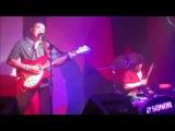 Собаки Качалова - I Love Rock'n'Roll - Live СПб (съёмка на телефон)