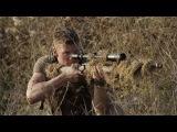 ТЕККЕН 2  Кейн Косуги   #США Боевик 2014г #  ФИЛЬМЫ 2014 HD