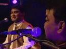 Konnakol Indian Scat Singing