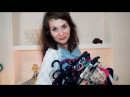 Платья Для Отпуска АСМР ASMR Roleplay Dress Shop
