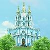Аренда квартир и комнат посуточно в Петербурге