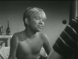 Приключения Толи Клюквина. (1964).