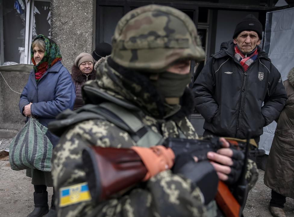 Printemps Ukrainien ?  - Page 28 RpWpNA0CiMU