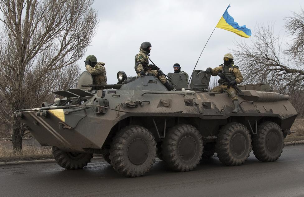 Printemps Ukrainien ?  - Page 28 _lhbsiAsjxE