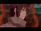 Naruto Shippuuden - 382 серия