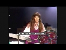 Carpenters - Ticket To Ride (live)