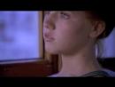 lolita (1997) - i'm his girl
